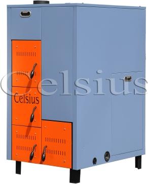 Image of Celsius CMPF 10-30