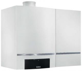 Buderus Logamax Plus GB 162-30T40S