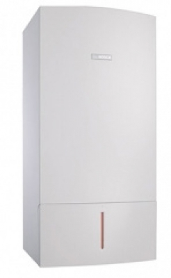 Image of Bosch Condens 3000 W ZSB 22-3 CE 23