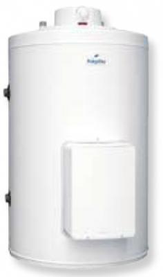 Hajdu IDE100S elektromos indirekt fűtésű tárolós vízmelegítő
