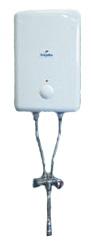 Hajdu FT 5 falra szerelhető elektromos vízmelegítő