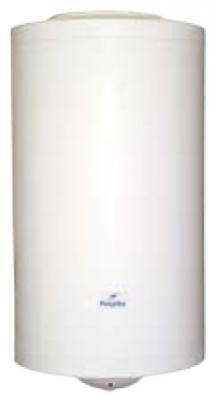 Hajdu Z120EK-1 elektromos vízmelegítő